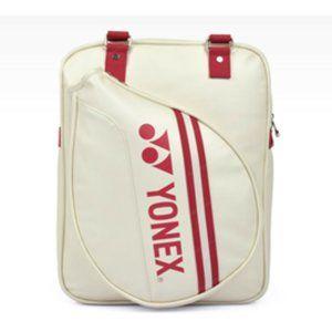 NWT Yonex Racquet/Racket Sports Bag UNISEX